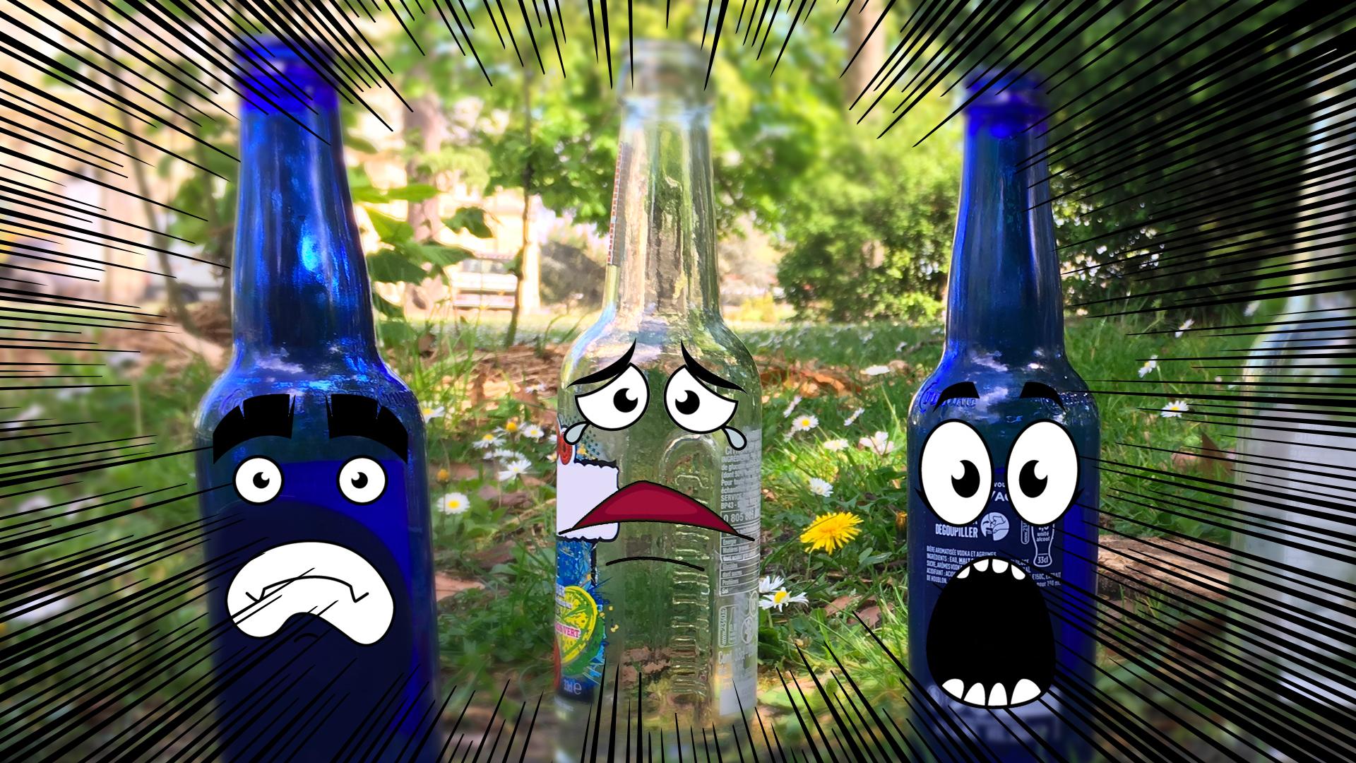 bouteilles-civisme