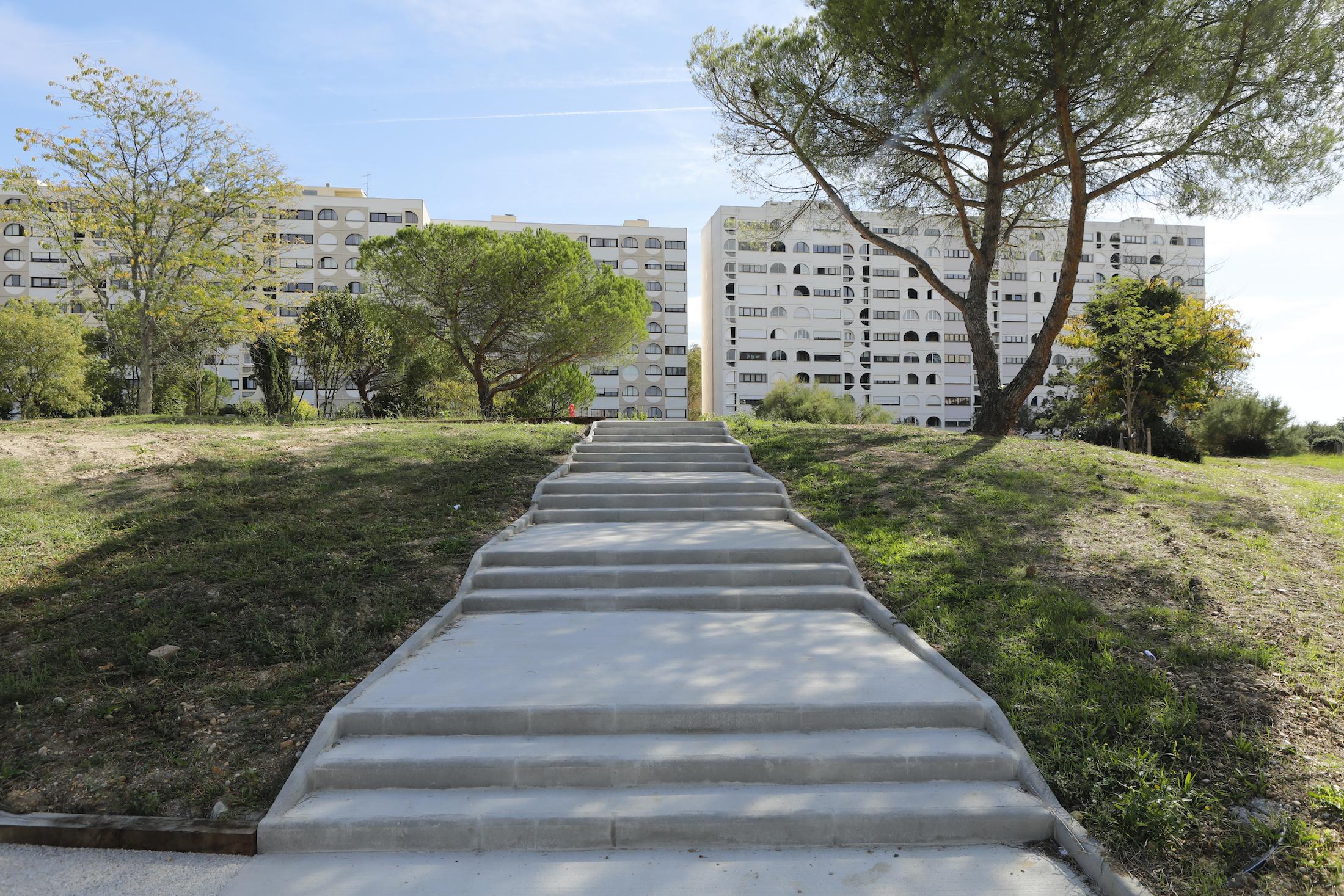 escalier-actuel2277