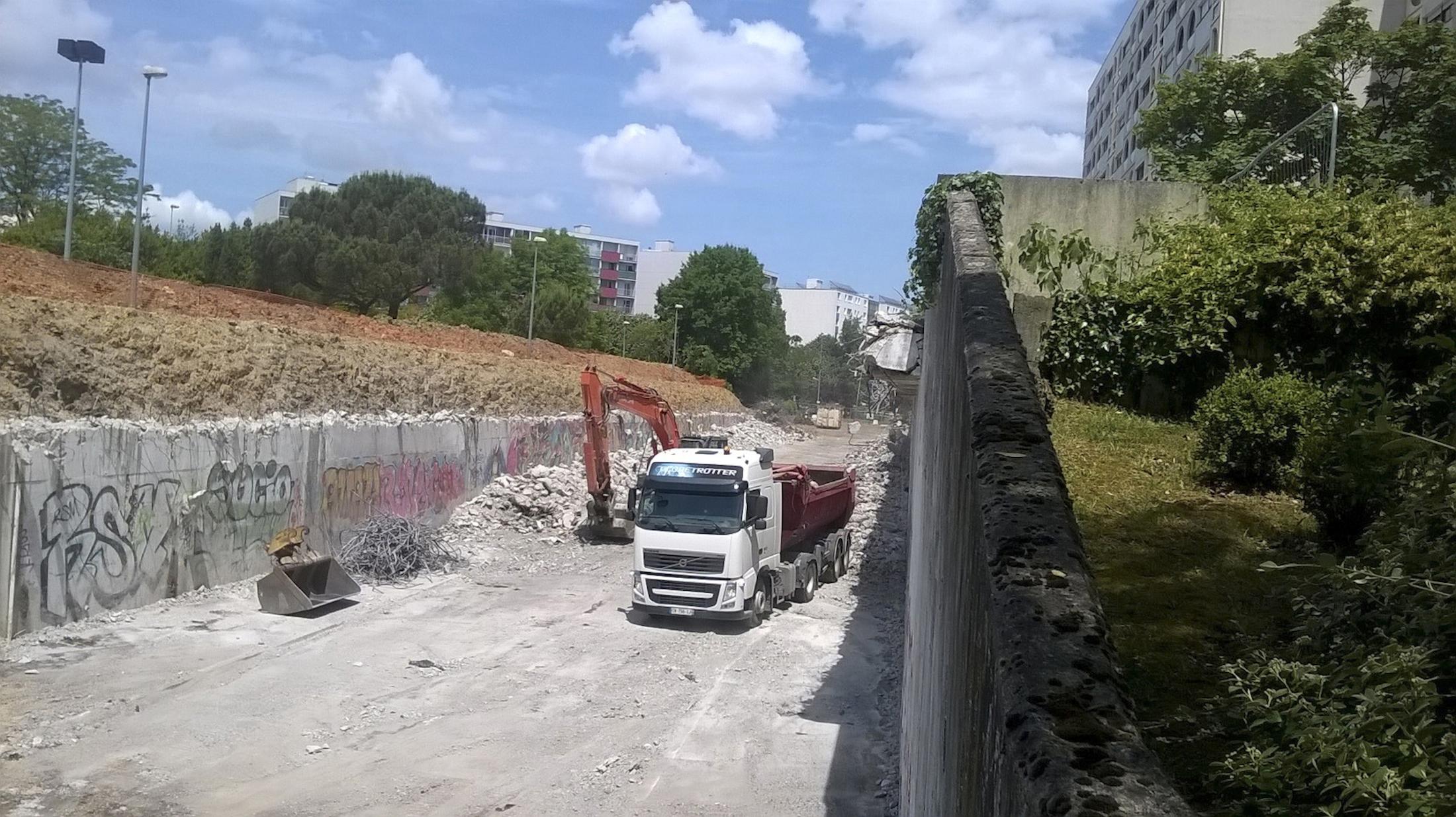 tunnel-demolition004