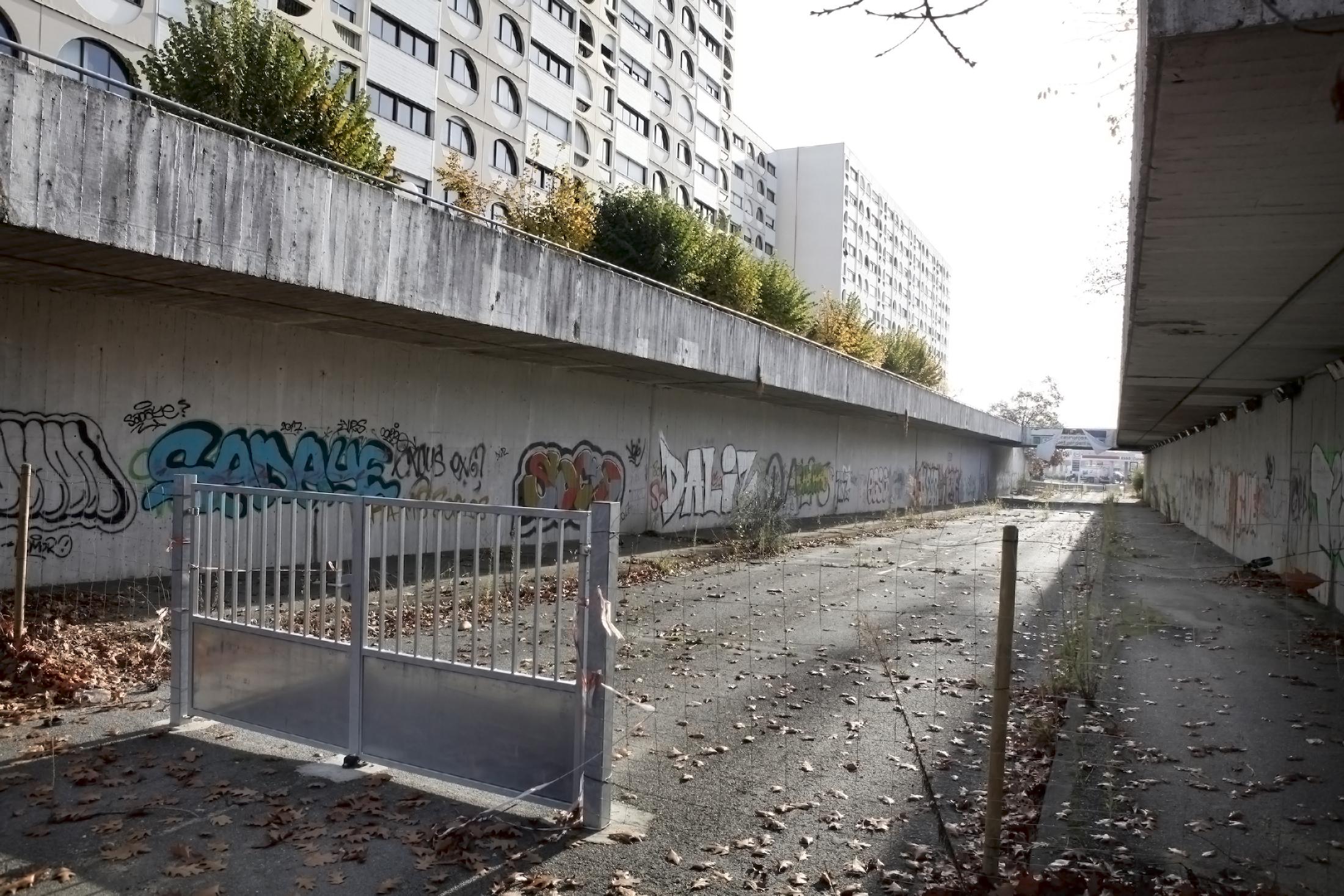 tunnel-encien352
