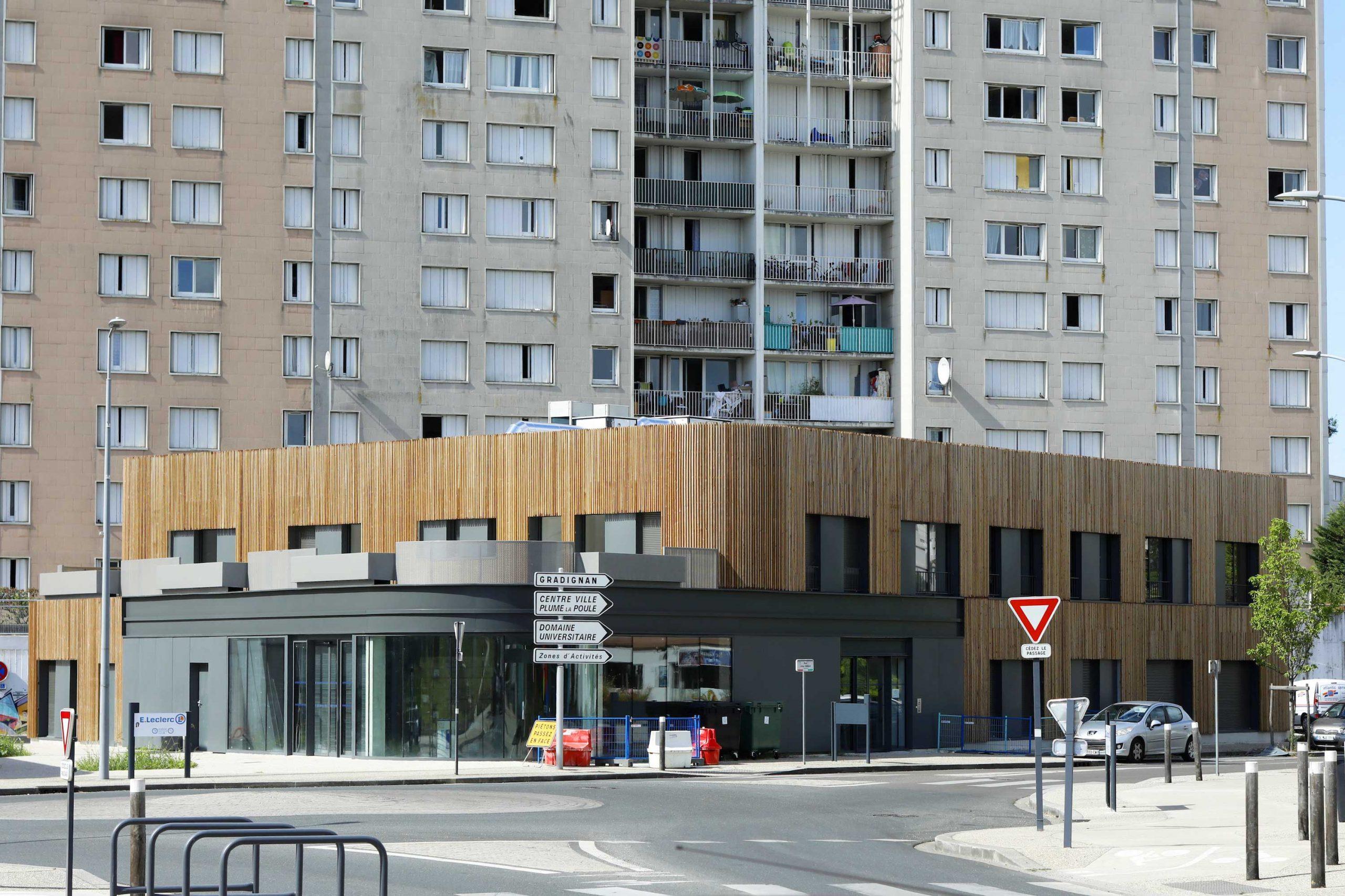 Eco Sante Thouars2726